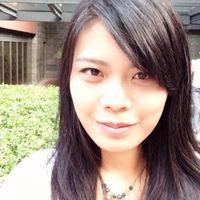 Nan Chen's Photo