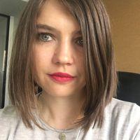 Le foto di Anastasia Badova