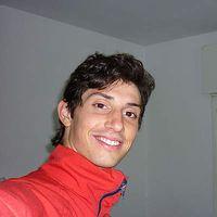 Giuliano Isoardi's Photo