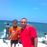 Eslam Hashim's Photo