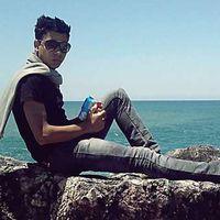Photos de abdelmalek H*-*