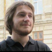 Petro Shpack's Photo