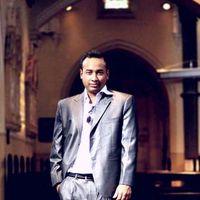 Nahid Tonmoy's Photo