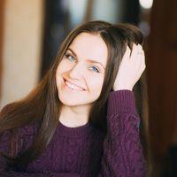 Fotos von Татьяна Лягайло