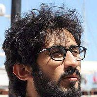 Kareem Daef's Photo