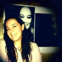 Rita F.'s Photo