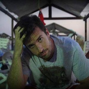 Sebastián Pacheco Cebrián's Photo