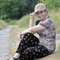 Sara Sajjadi's Photo