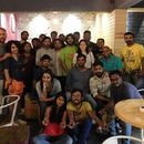 Traveller's meet up's picture