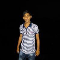 Fotos de sahab khan