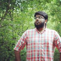 Nishank Reddy's Photo