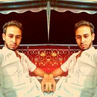 Tàriq Ezbiri's Photo