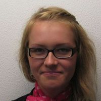 Фотографии пользователя Mari Pärtel