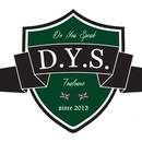 DYS English Meetup's picture