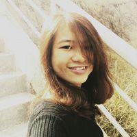 Hoang Linh's Photo