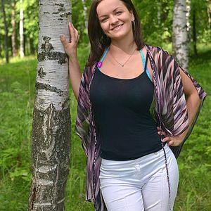 Kate Ekaterina's Photo