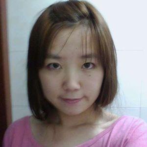 Feal Xiao's Photo