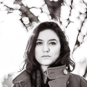 Manon Joveneau's Photo