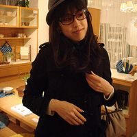 Kumi Tokyo's Photo
