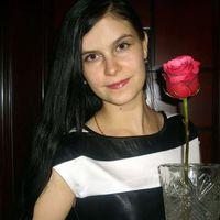Fotos von Tatiana Kiporuk
