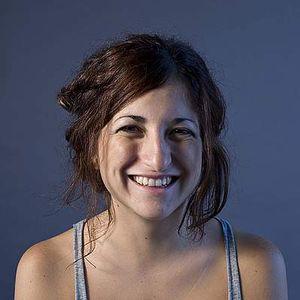 Vanessa Piccoli