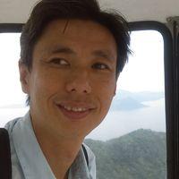Le foto di CK Yap
