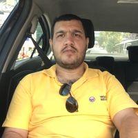 muhammed koçak's Photo