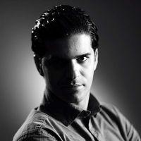 Mohamed Lahrichi's Photo