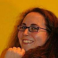 Heather Donaldson's Photo