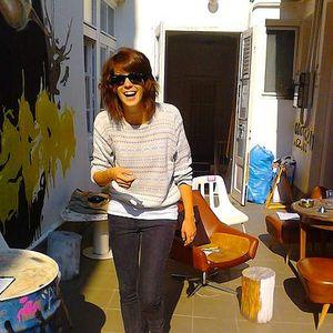 Anna Berettyan's Photo