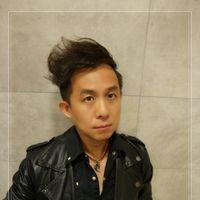 Daniel Chen's Photo