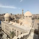 Let's Explore The Islamic Cairo's picture