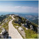 To Lovcen by Car's picture