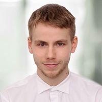 Krzysztof Orzechowski's Photo