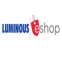 Luminous eShop's Photo