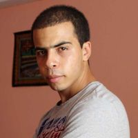 Photos de Nacer Mohamed