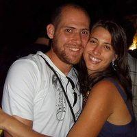 Fotos de Fabíola and Guilherme - INACTIV Salgado