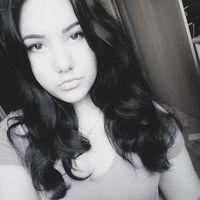 Weronika Balcerek's Photo