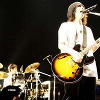 Yuki Furusato's Photo