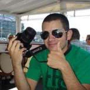Ricky Sandoval's Photo