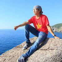 Cong VI Huynh's Photo