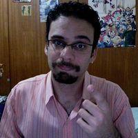 Mário Henrique Perin Bernardo's Photo