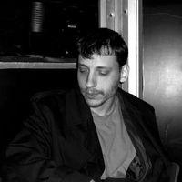 Peleg Tuchman's Photo