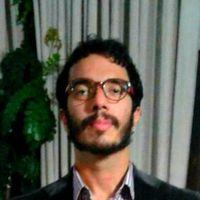 Jorge Barreto's Photo