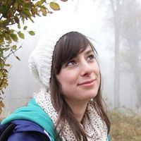 Zita Krisztina Balázs's Photo