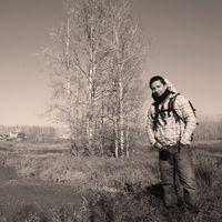 Rafa Arc's Photo