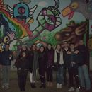 Graffiti Tour & Bar's picture