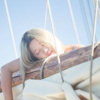 Erni  Lovely's Photo