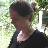 Helena Castanheira's Photo