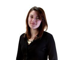 Alizée  kubiez's Photo